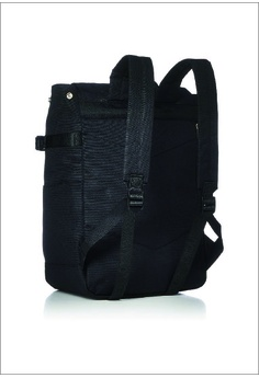 bb880f1cb9e2a4 Anello Backpack Top Flap Backpack AT-H1782-GY Grey HK  425.00. Sizes One  Size