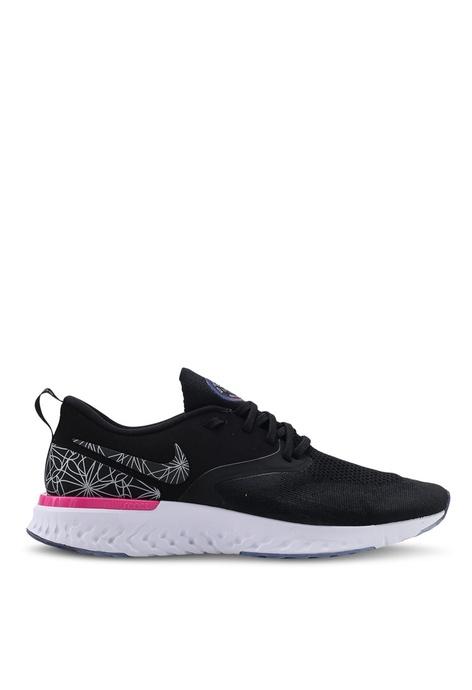 newest 493f3 1ad34 Nike Philippines   Shop Nike Online on ZALORA Philippines