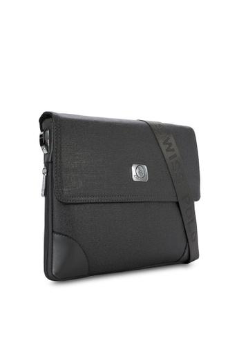 36b0830dd11 Buy Swiss Polo Swiss Polo Bag Online on ZALORA Singapore