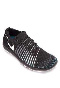 Nike Free Transform Flyknit Training Shoes