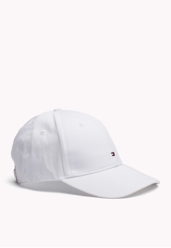 53577a9a Buy Tommy Hilfiger CLASSIC BB CAP Online on ZALORA Singapore