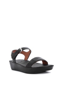 official photos 3db9d 35708 Fitflop Bon Sandals Php 6,990.00. Sizes 5 6 7 8 9