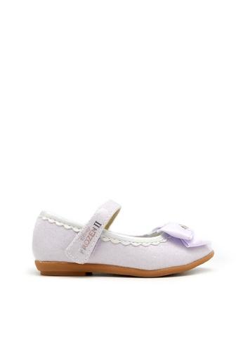 Frozen purple Frozen II Shoes 7EDA6KS903A406GS_1