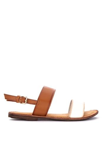 Shoes Ladies Flats Flats Shoes Ladies Shoes Sandals Flats Sandals Sandals Shoes Ladies Ladies shdtQr