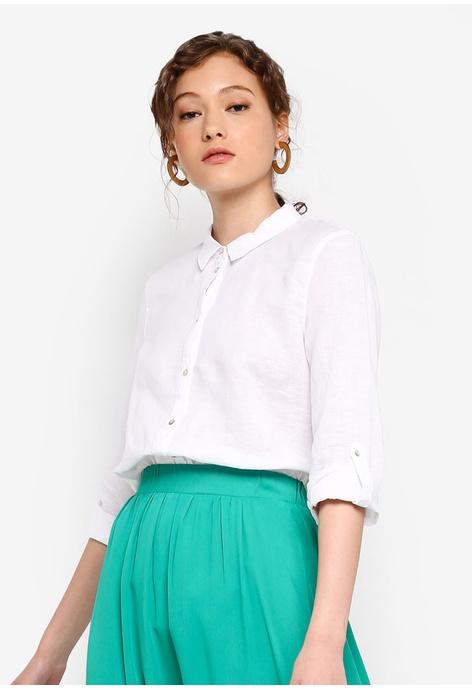 d6c5588a36c98 Fashion Tops For Women Online