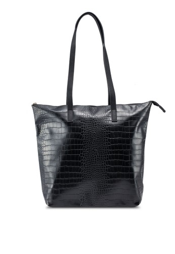 Vero Moda black Kiwa Bag 208A2ACA080E23GS_1