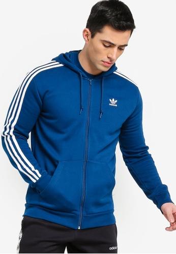 Adidas Fz Stripes Fz Stripes 3 Originals 3 Originals Adidas CQdWrxeBo