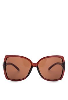A184-27 Sunglasses