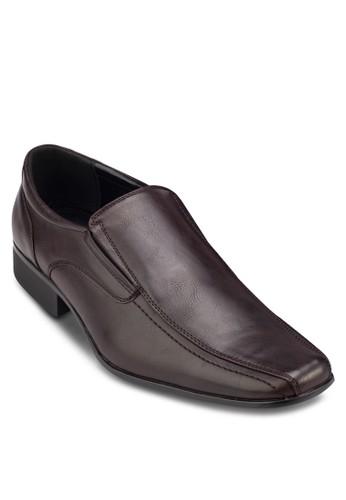 ABELMANN 正裝皮鞋, 鞋, esprit童裝門市皮鞋