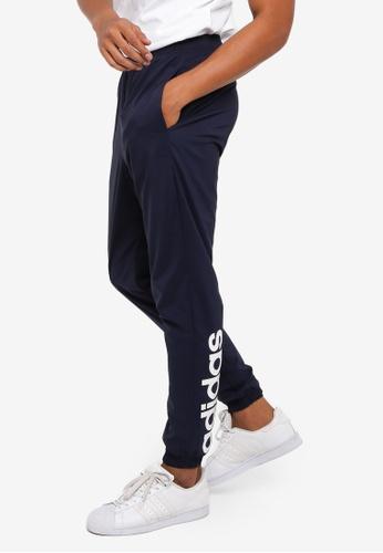 adidas pants zalora