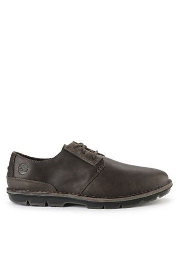 Timberland brown Coltin Low 7E9C6SH772F73AGS_1