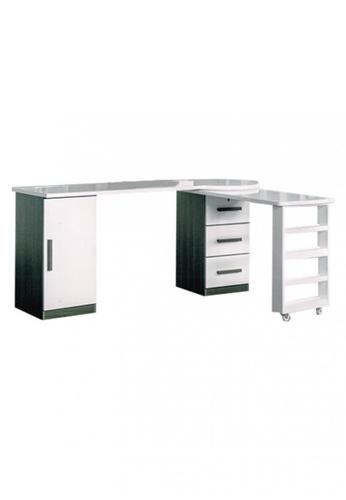 Choice Furniture Choice Furniture - Sereno Study Desk E65BFHL354F1B8GS_1