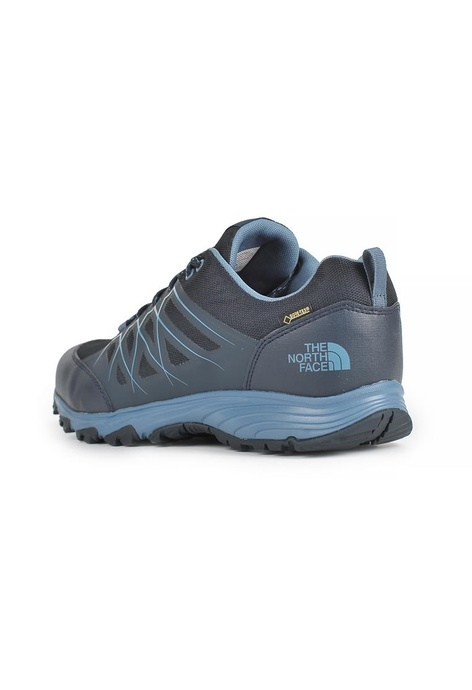 6375dae9 Buy The North Face Online | ZALORA Singapore