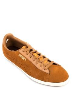 Civilian SD Sneakers