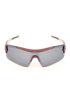 Dunlop Hawk Eye Sports Sunglasses