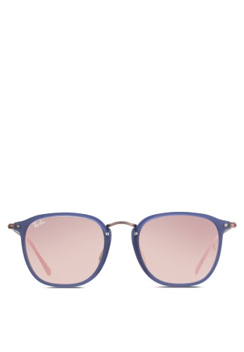 RB2448NF 太陽眼鏡, 飾品esprit 香港配件, 飾品配件