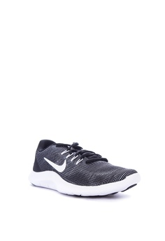 Nike Women's Nike Flex RN 2018 Running Shoes Php 4,495.00. Available in  several sizes