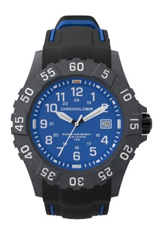 Outdoors Watch R001.4