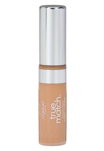 L'Oréal Paris L'Oreal Paris True Match Super Blendable Concealer Light/Medium N4-5 4ADD4BE2198D6EGS_1
