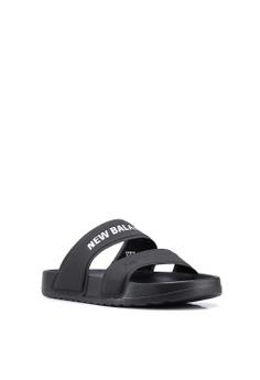 6d4153eb13b054 Buy New Balance Sandals   Flip Flops For Men Online on ZALORA Singapore