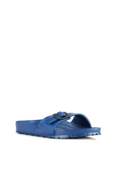 847c850d2840 Shop Birkenstock Shoes for Women Online on ZALORA Philippines