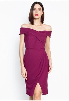 2953b0c58962 Shop Bodycon Dresses for Women Online on ZALORA Philippines