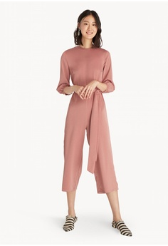 818f48e2195e Shop Jumpsuits For Women Online on ZALORA Philippines