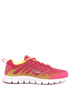 Prevail Sneakers