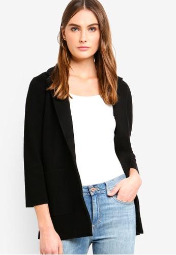 Blazer New Sweater Online On crew Lightweight Shop Philippines Zalora J gqCx4