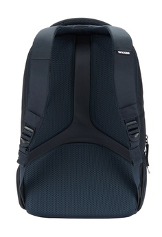 3a18c139a7 16% OFF Incase Incase INCO100420-NVY Icon Dot Backpack HK  899.00 NOW HK   759.00 Sizes One Size