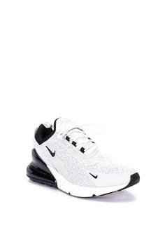 12bf772866 25% OFF Nike Nike Air Max 270 Shoes RM 609.00 NOW RM 456.90 Available in  several sizes