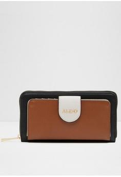 35dd582d324a Shop ALDO Bags for Women Online on ZALORA Philippines
