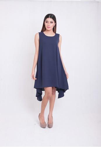 75545597525 Buy LAURA ASHLEY Laura Ashley Sleeveless Tunic Blouse Online ...