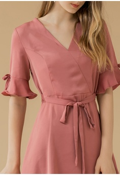 ccdc87f093 Shop Dresses for Women Online on ZALORA Philippines