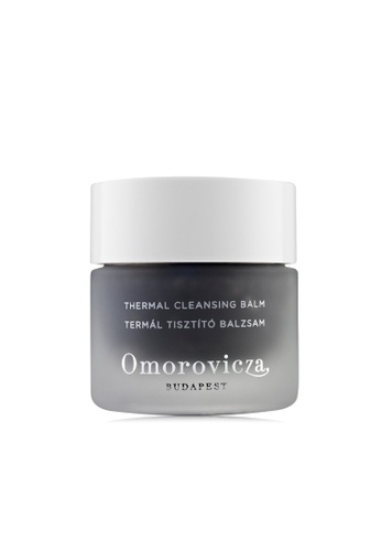 Omorovicza Thermal Cleansing Balm OM199BE77WTYSG_1