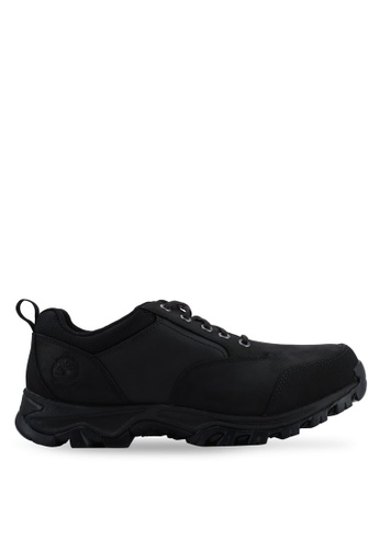 7935989d484 Keele Ridge Waterproof Hiking Shoes
