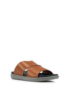 e0cd36927af83 Bata Slip On Sandals RM 99.99. Available in several sizes