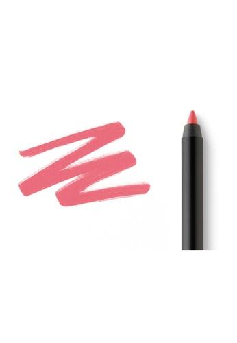 BH Cosmetics Waterproof Lip Liner - Petal BH784BE53DTASG_1