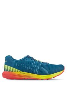 045986a079be5f Asics blue Dynaflyte 3 Shoes 589CDSHCD5DF63GS 1