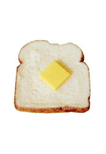 Wunderbath Bread 'n' Butter Soap WU584BE43JOMMY_1