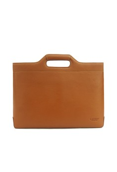 Lotuff ​Briefcase & Tote Bag
