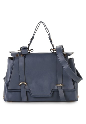 Cocolyn Robyn Hand Bag
