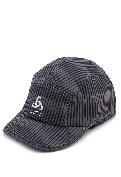 04b718feb733d3 Buy CAPS & HATS For Men Online   ZALORA Malaysia & Brunei