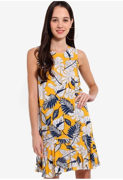 a96aa9d459f Shop Dresses for Women Online on ZALORA Philippines