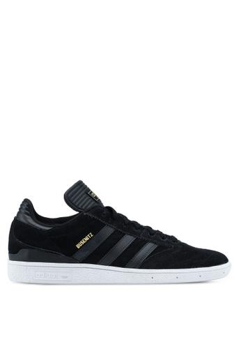 adidas black adidas originals busenitz 4C414SH93C2149GS_1