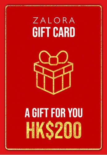 E-Gift Cards $200 Gift Card 0116AAC23B4243GS_1