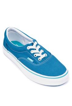 Era Pop Sneakers