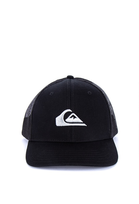 123715dc1a2 Quiksilver Available at ZALORA Philippines