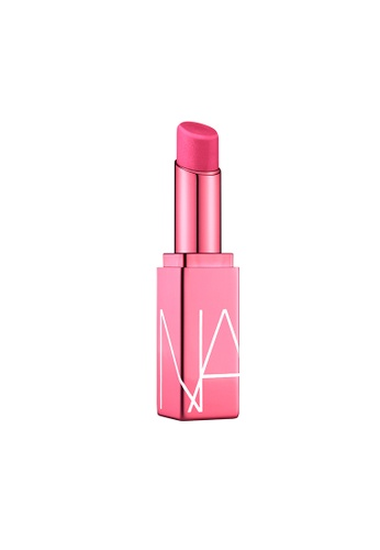 NARS pink Sex Symbol – AFTERGLOW LIP BALM. 9D287BE6A11AD5GS_1