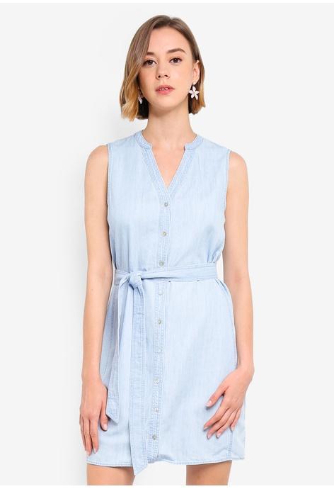 d0cd1f68bd420 Buy Forever New Women Clothing Online